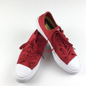 Converse All Star Chuck Taylor sneakers, 6 1/2